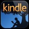 KindleIcon