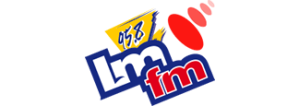 LMFM Mid-Morning Show with Emer Lawless